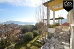 Vila Centar, Herceg Novi-Top Nekretnine Crna Gora