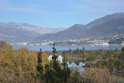 Grund Brda, Tivat-Top Immobilien Montenegro