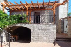 Stone House Radovici, Tivat-Top Estate Montenegro