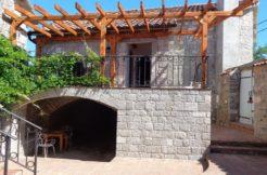 Stone House Radovici, Tivat-Top Estate Montenegro