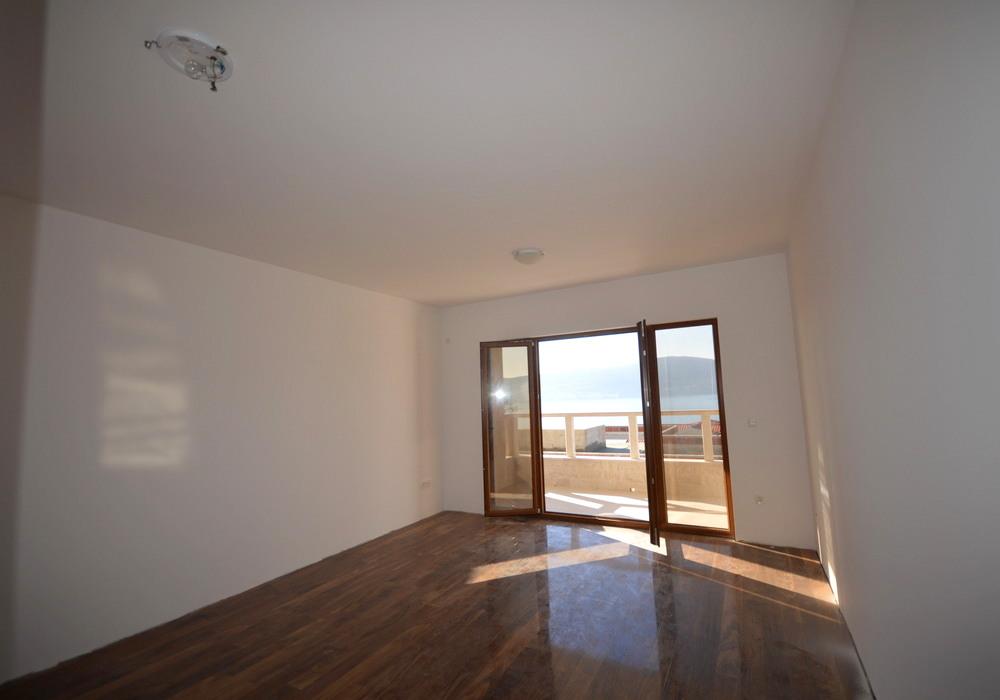 Купить квартиру в прчань черногория