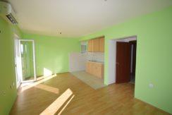 Apartment Gomila, Igalo, Herceg Novi-Top Estate Montenegro