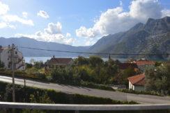Two bedroom flat Risan, Kotor-Top Estate Montenegro