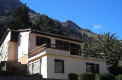 Двухэтажный дом Муо, Котор-Топ недвижимости Черногории