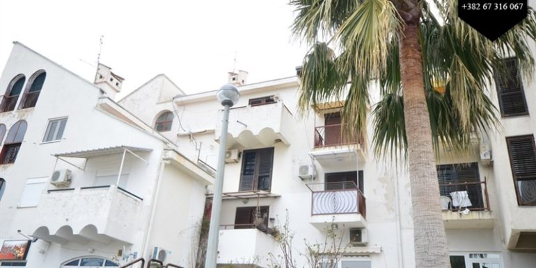Черногория недвижимость долгосрочная аренда