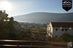 Apartment sea view Djenovici, Herceg Novi-Top Estate Montenegro