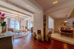 Villa with sea view Dobrota, Kotor-Top Estate Montenegro