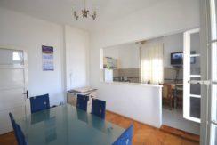 Трехкомнатная квартира Центр, Тиват-Топ недвижимости Черногории