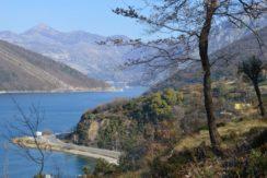 Zemljište Lepetane, Tivat-Top Nekretnine Crna Gora