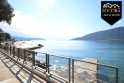Flat near sea Center, Herceg Novi-Top Estate Montenegro