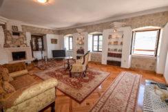 Haus mit Bootsliegeplatz Perast, Kotor-Top Immobilien Montenegro