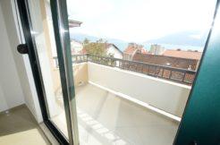 Ferienwohnung Neubau Igalo, Herceg Novi-Top Immobilien Montenegro
