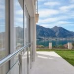 Two bedroom apartment Sveti Stasije, Kotor-Top Estate Montenegro