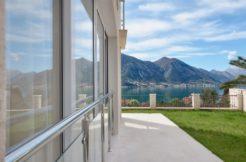 Two bedroom apartment Sveti Stasije, Kotor-Top Estate Montenegro