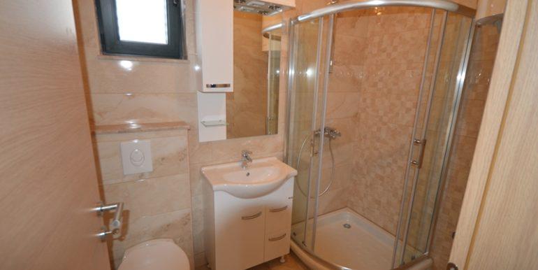 Neue Wohnung Igalo, Herceg Novi-Top Immobilien Montenegro