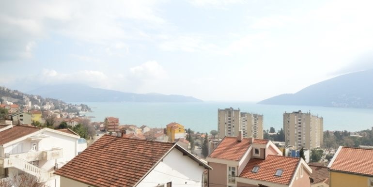 Three bedroom apartment Igalo, Herceg Novi-Top Estate Montenegro
