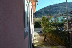 House Seljanovo, Tivat-Top Estate Montenegro