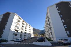 Двухкомнатная квартира Селйаново, Тиват-Топ недвижимости Черногории