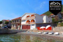 Haus Bijela, Herceg Novi-Top Immobilien Montenegro