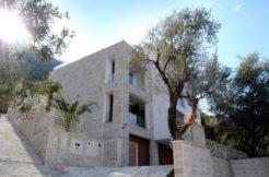 Villa, Haus Stoliv, Kotor-Top Immobilien Montenegro
