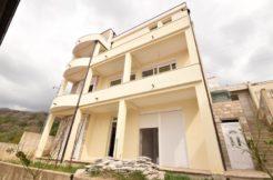 Ferienhaus Zelenika, Herceg Novi-Top Immobilien Montenegro