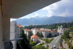 Dvosoban stan Centar, Tivat-Top Nekretnine Crna Gora