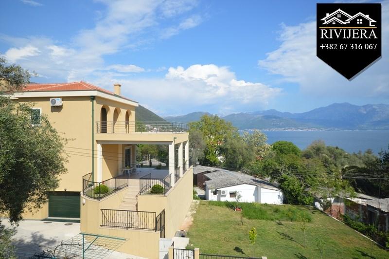 Моя черногория недвижимость