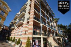 New apartment Igalo, Herceg Novi-Top Estate Montenegro
