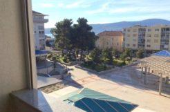 Уютный апартамент Центр, Тиват-Топ недвижимости Черногории