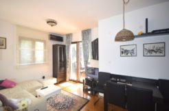 Luxuriously two bedroom apartment Donja Lastva, Tivat-Top Estate Montenegro