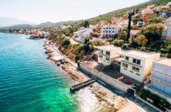 Luxury villa Krasici, Tivat-Top Estate Montenegro