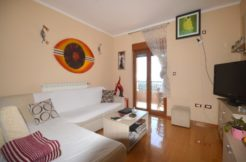 Two room flat Zanjice, Lustica, Herceg Novi-Top Estate Montenegro