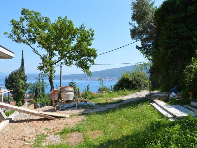 Купить элитная недвижимость в черногории