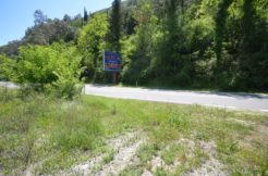 Grund Industrie zone, Herceg Novi-Top Immobilien Montenegro
