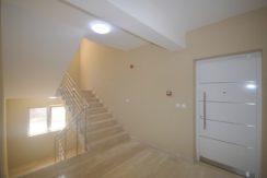 Studio Wohnung Skaljari, Kotor-Top Immobilien Montenegro