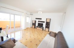 New two bedroom flat Savina, Herceg Novi-Top Estate Montenegro