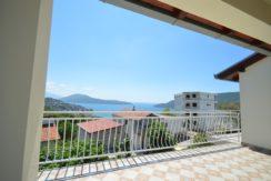 Haus mit Meerblick Suscepan, Herceg Novi-Top Immobilien Montenegro