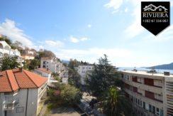 Cozy one bedroom flat Center, Herceg Novi-Top Estate Montenegro