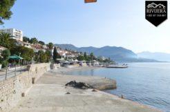 Kuća na obali mora Centar, Herceg Novi-Top Nekretnine Crna Gora