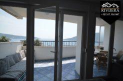 Comfortable two bedroom flat Center, Herceg Novi-Top Estate Montenegro