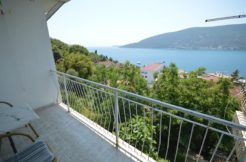 Stan blizu mora Centar, Herceg Novi-Top Nekretnine Crna Gora