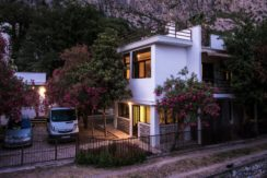 Fully furnished and equipped house Orahovac, Kotor-Top Estate Montenegro