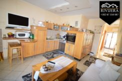 Two floor house Baosici, Herceg Novi-Top Estate Montenegro