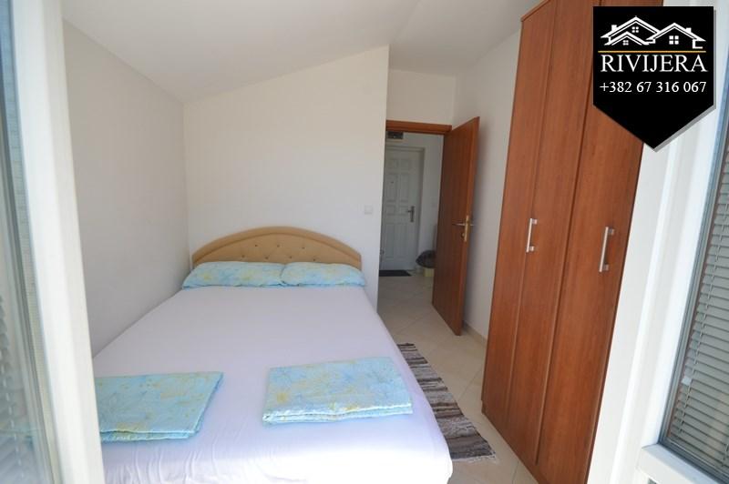 One bedroom apartment near sea bijela herceg novi top - Best one bedroom apartments near me ...
