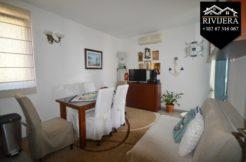 Renovated one bedroom apartment Baosici, Herceg Novi-Top Estate Montenegro