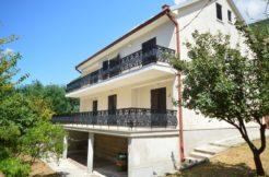 Beautiful house with sea view Djenovici, Herceg Novi-Top Estate Montenegro