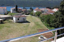 Plot Djenovici, Herceg Novi-Top Estate Montenegro