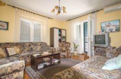 Furnished flat Center, Herceg Novi-Top Estate Montenegro