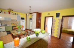 Комфортабельная квартира с гаражом Центр, Герцег Нови-Топ недвижимости Черногории