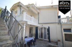Schönes Familienhaus Topla, Herceg Novi-Top Immobilien Montenegro